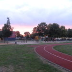 Sportbereich (4)