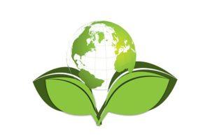 Umweltfest