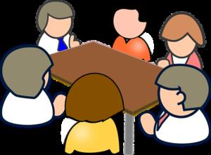 Personalversammlung