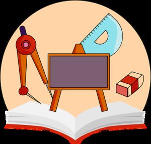 Orientierungsarbeit Mathematik - Jahrgangsstufe 4